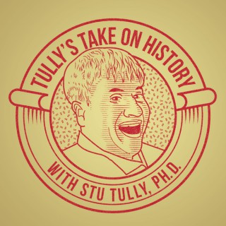 Tully's Take On History