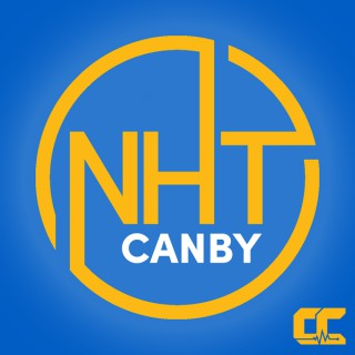 Now Hear This: Canby