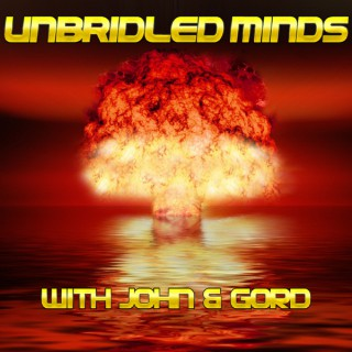 Unbridled Minds
