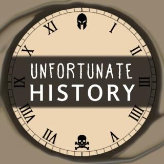 Unfortunate History
