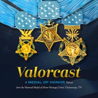 ValorCast