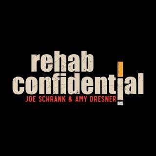 Rehab Confidential