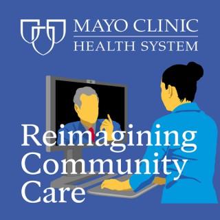 Reimagining Community Care