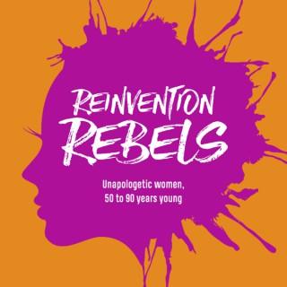 Reinvention Rebels