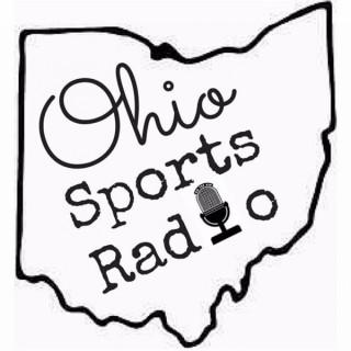 Ohio Sports Radio Show