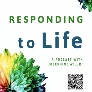 Responding to Life: Talking Health, Fertility and Parenthood