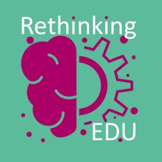 RethinkingEDU