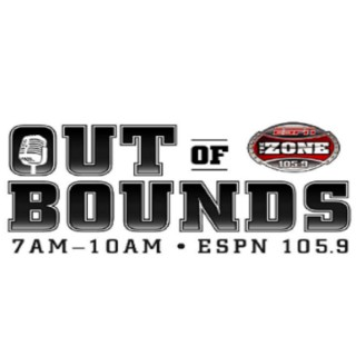 Out of Bounds with Bo Bounds