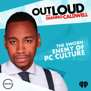 Outloud with Gianno Caldwell