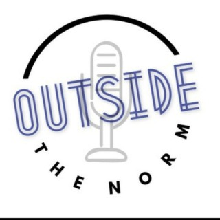 Outside the Norm Podcast