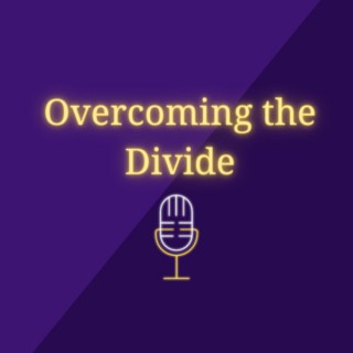 Overcoming the Divide