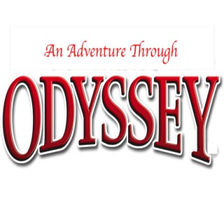 An Adventure Through Odyssey: Adventures in Odyssey revisited