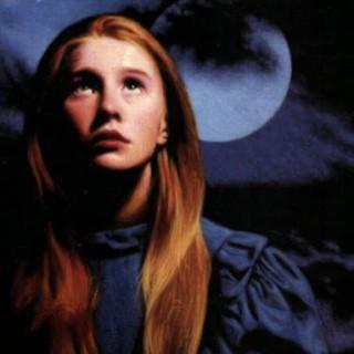 Anne of the Island - Librivox