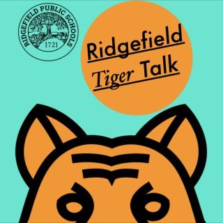 Ridgefield Tiger Talk