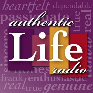 Authentic Life Radio