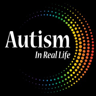 Autism In Real Life