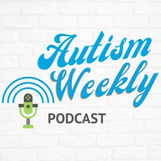 Autism Weekly
