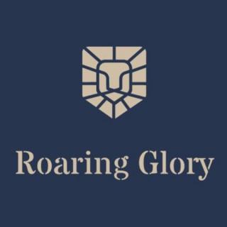 Roaring Glory