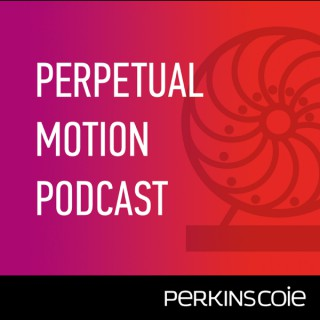 Perpetual Motion Podcast