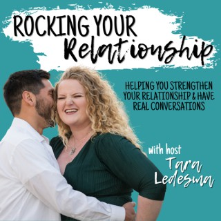 Rocking Your Relationship