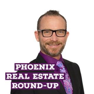 Phoenix Real Estate Round Up