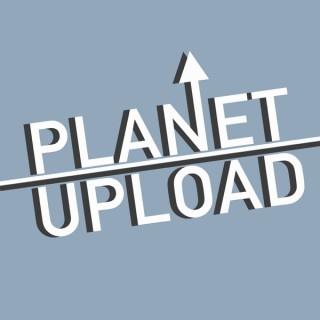 Planet Upload