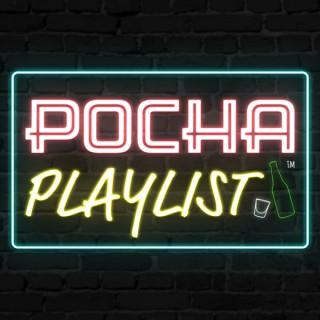 Pocha Playlist: The KDrama Podcast