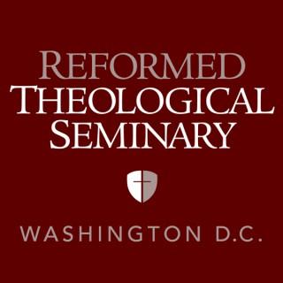 RTS Washington Faculty Podcast