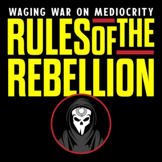 Rules of the Rebellion
