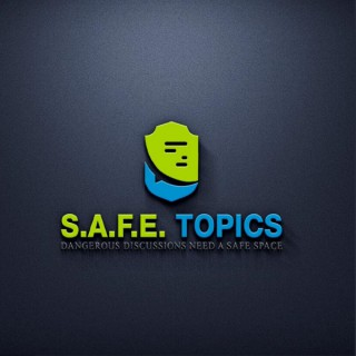 S.A.F.E. Topics