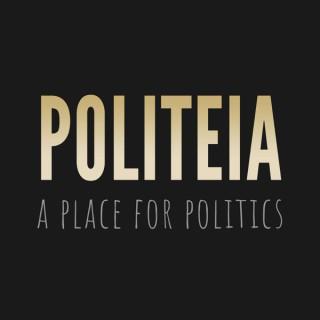 Politeia
