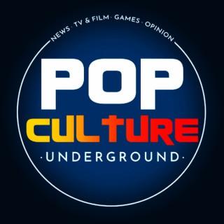 Pop Culture Underground
