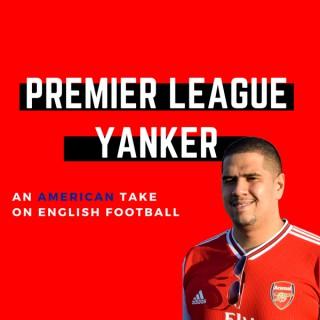 Premier League Yanker