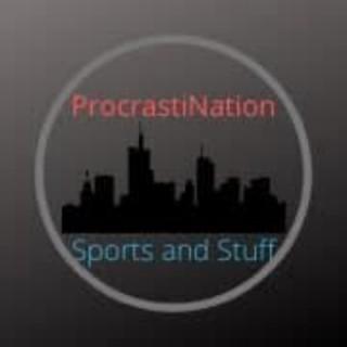 ProcrastiNation Podcast Network