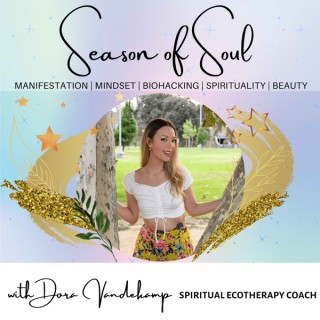 Season of Soul