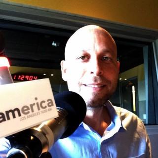 Radio California Libre