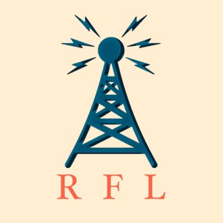 Radio Free Labo(u)r