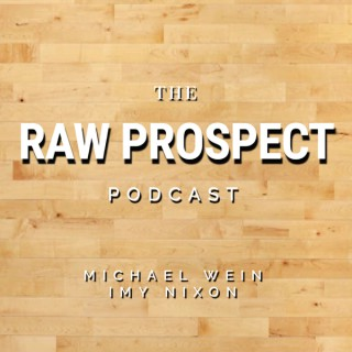 Raw Prospect Podcast