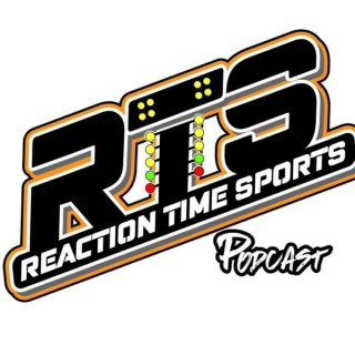Reaction Time Sports