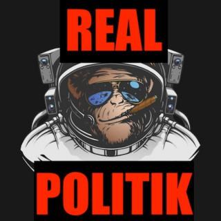 Real Politik