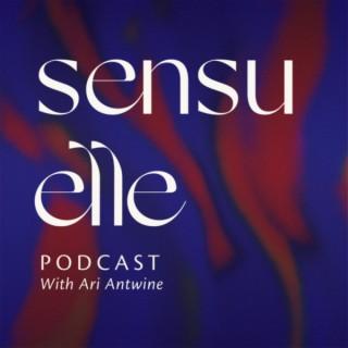 SensuElle Podcast