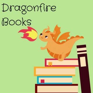 Dragonfire Books