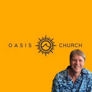 Sermons at Oasis
