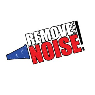 Remove The Noise