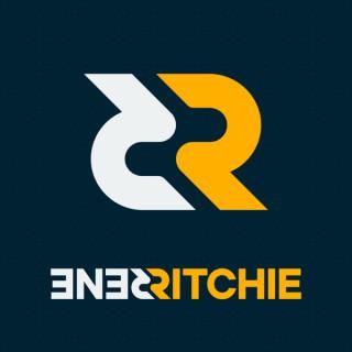 Rene Ritchie