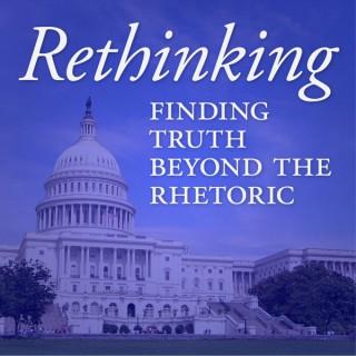 Rethinking Politics