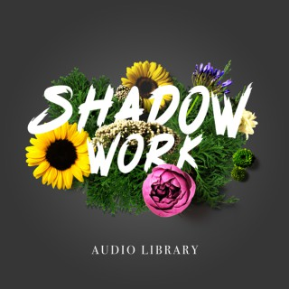Shadow Work Library