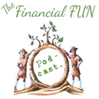 Financial Fun Podcast