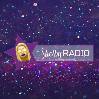 ShelbyRadio