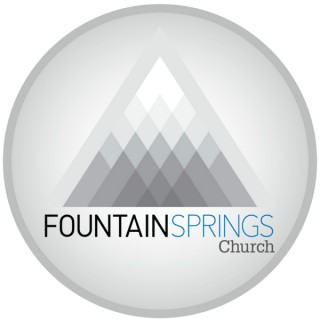 Fountain Springs Church Sermons